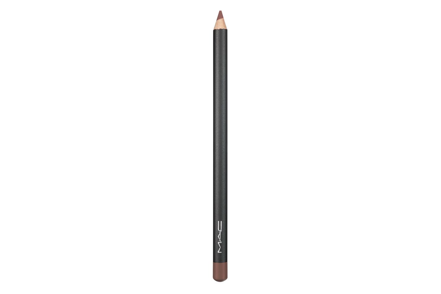 M.A.C Lip Pencil