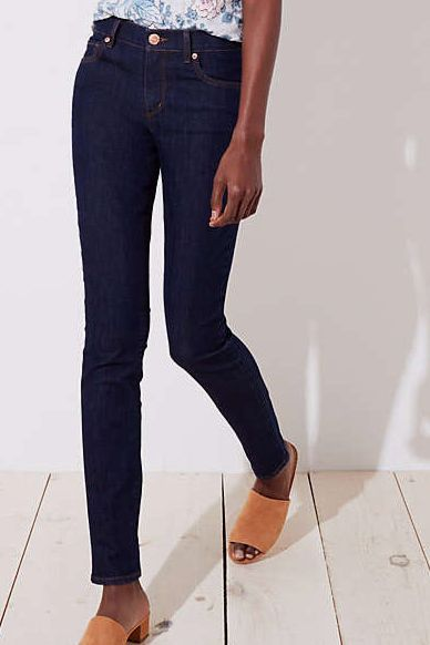 4b174efd2 30 Best Jeans for Women of All Sizes and Styles 2019