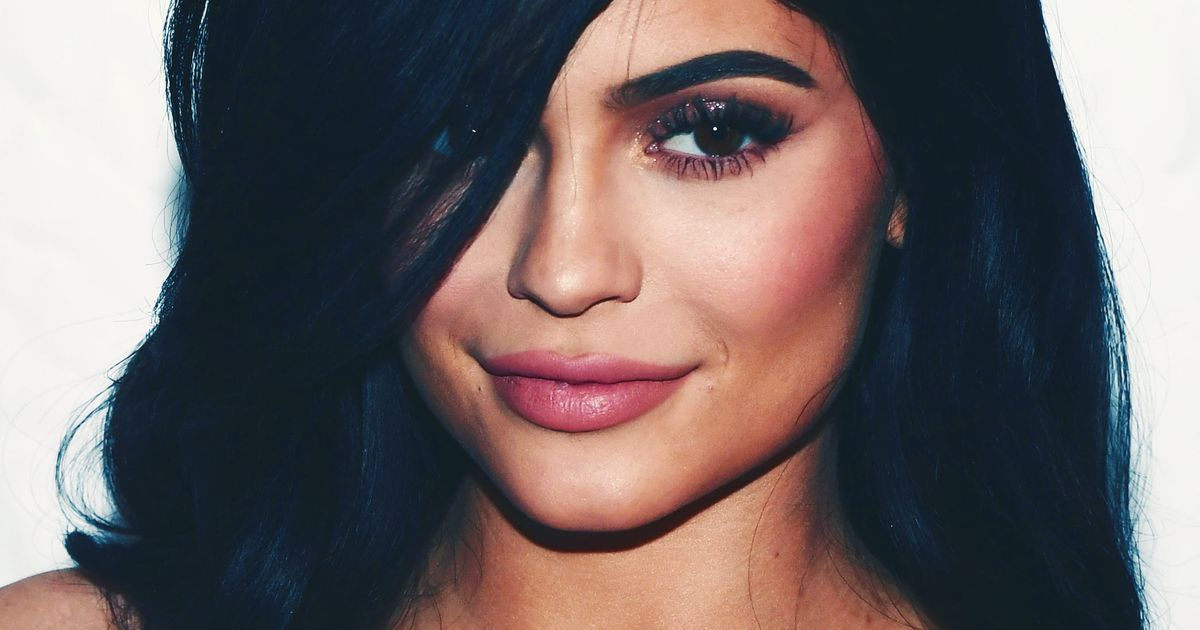 Here Are the Best Reactions to Kylie Jenner's Pregnancy News