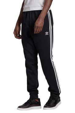 Adidas Originals Adicolor Classics Primeblue SST Track Pants