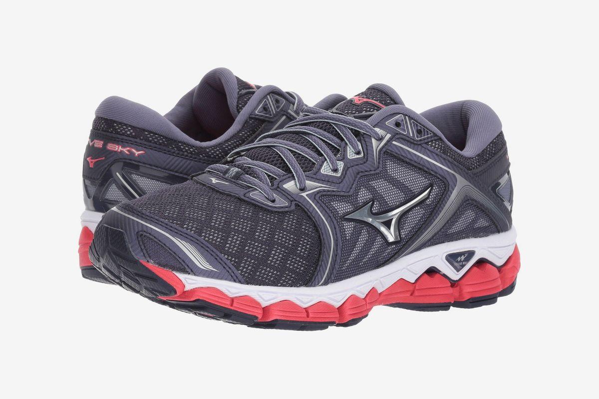 best running shoes 2018 women's