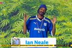 Snoop Dogg: Big Fan of Vegetables, Weed