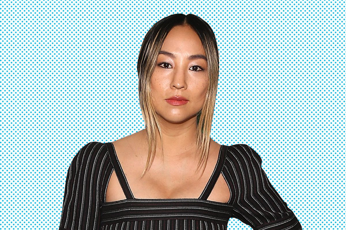 Greta Lee naked (62 photo), Ass, Leaked, Selfie, lingerie 2018