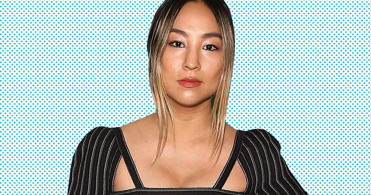 greta lee biographygreta lee age, greta lee amy schumer, greta lee, greta lee instagram, greta lee wiki, greta lee actress, greta lee new girl, greta lee taiwan, greta lee feet, greta lee bio, greta lee jackson, greta lee sisters, greta lee facebook, greta lee korean, greta lee hot, greta lee biography, greta lee ethnicity, greta lee height, greta lee northwestern, greta lee gastroenterologist