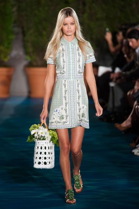 Photo 7 from Tory Burch