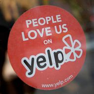 Food Network Will Give Yelpers Their Own Show