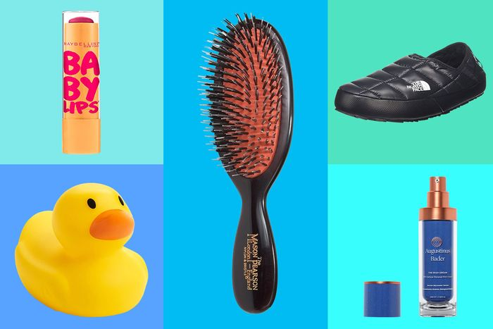 74 Best Holiday Gift Ideas 2019   The