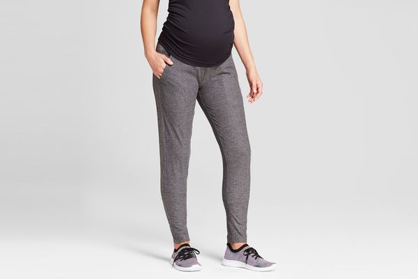 63 Of The Best Maternity Clothes Jeans Shirts More 2018 The Strategist New York Magazine