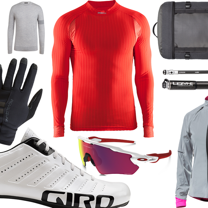 10 Great Gifts for the Winter Cyclist in Your Life 8fcb8b530
