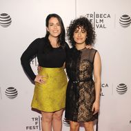 Tribeca Tune In: Broad City - 2016 Tribeca Film Festival