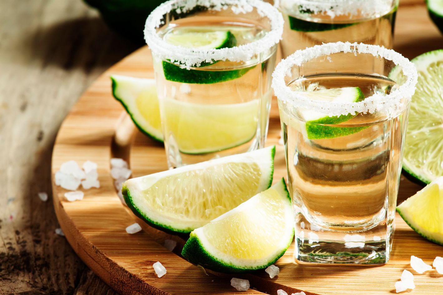 Communication on this topic: ANew Study Shows That Drinking Tequila Could , anew-study-shows-that-drinking-tequila-could/