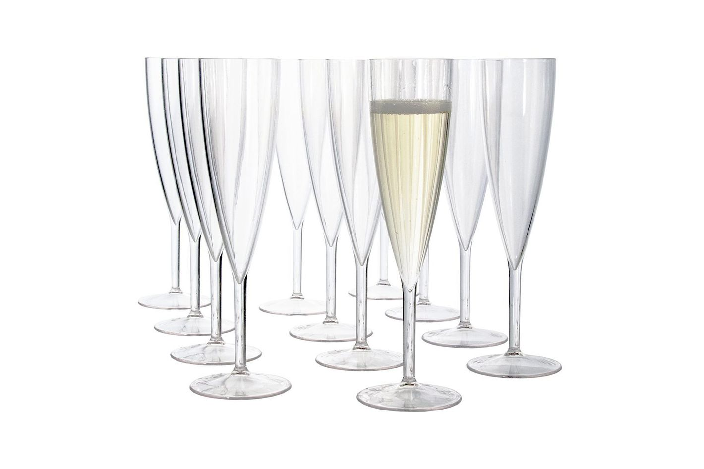 c68b927b851 8 Best Champagne Glasses 2019