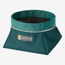 Ruffwear Quencher Packable Dog Bowl