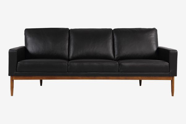 Stilt Danish Mod Sofa