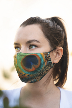 Onzie Mindful Masks
