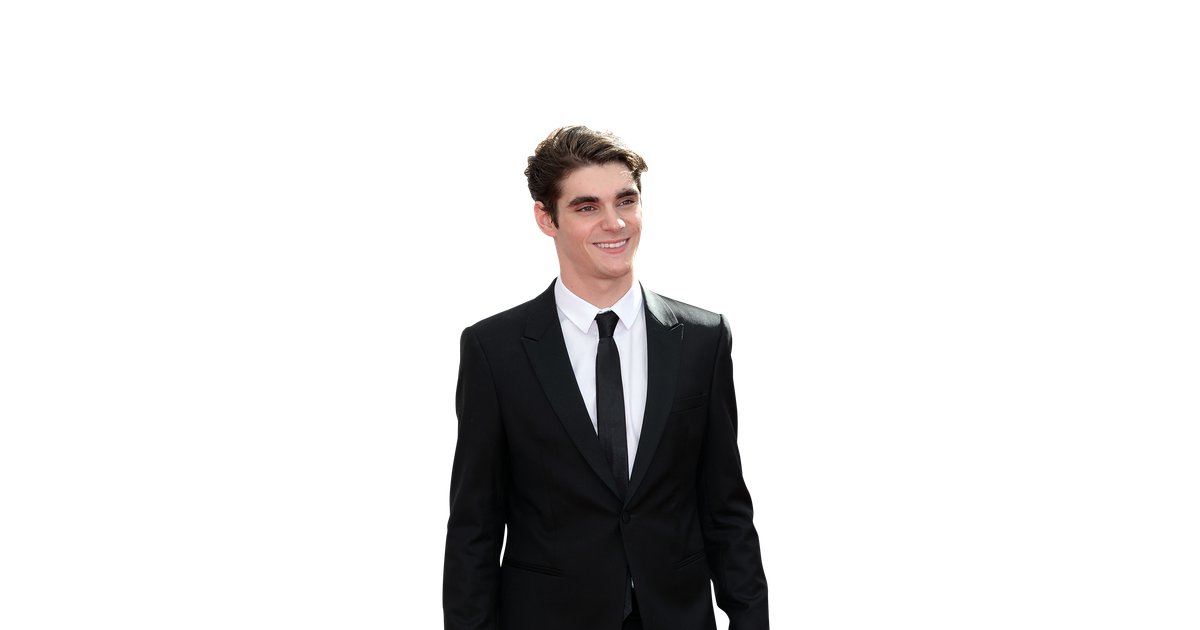rj mitte switched at birth