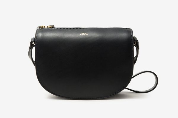 A.P.C. Sac Andrea Bag