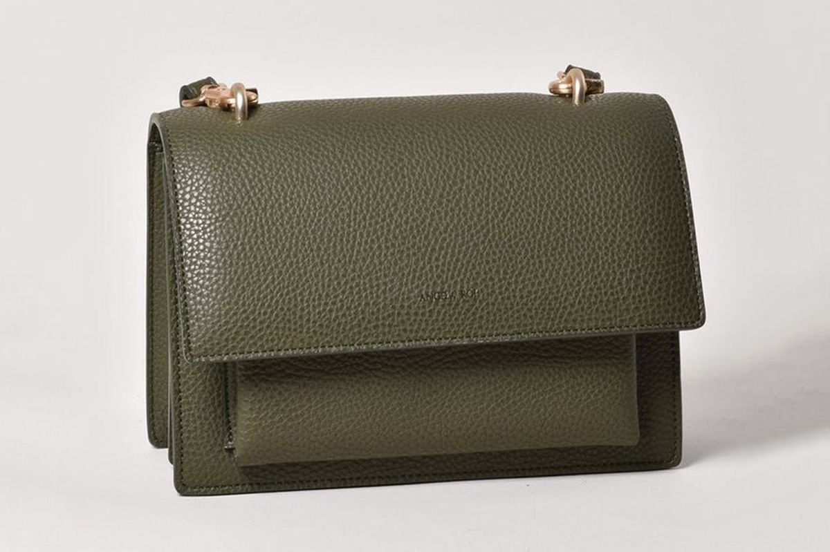 Eleven Stranger Things Travel Coin Waist Phone Holder Pack Bags