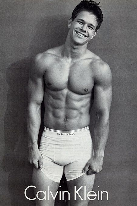 Photo 5 from Mark Wahlberg, 1992