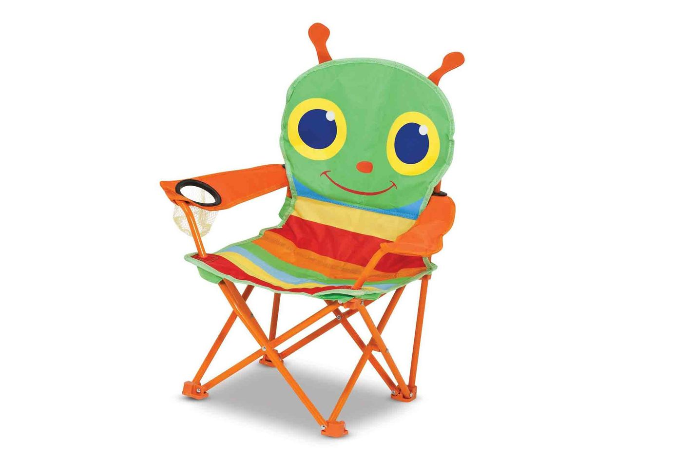 Melissa & Doug Sunny Patch Outdoor Chair