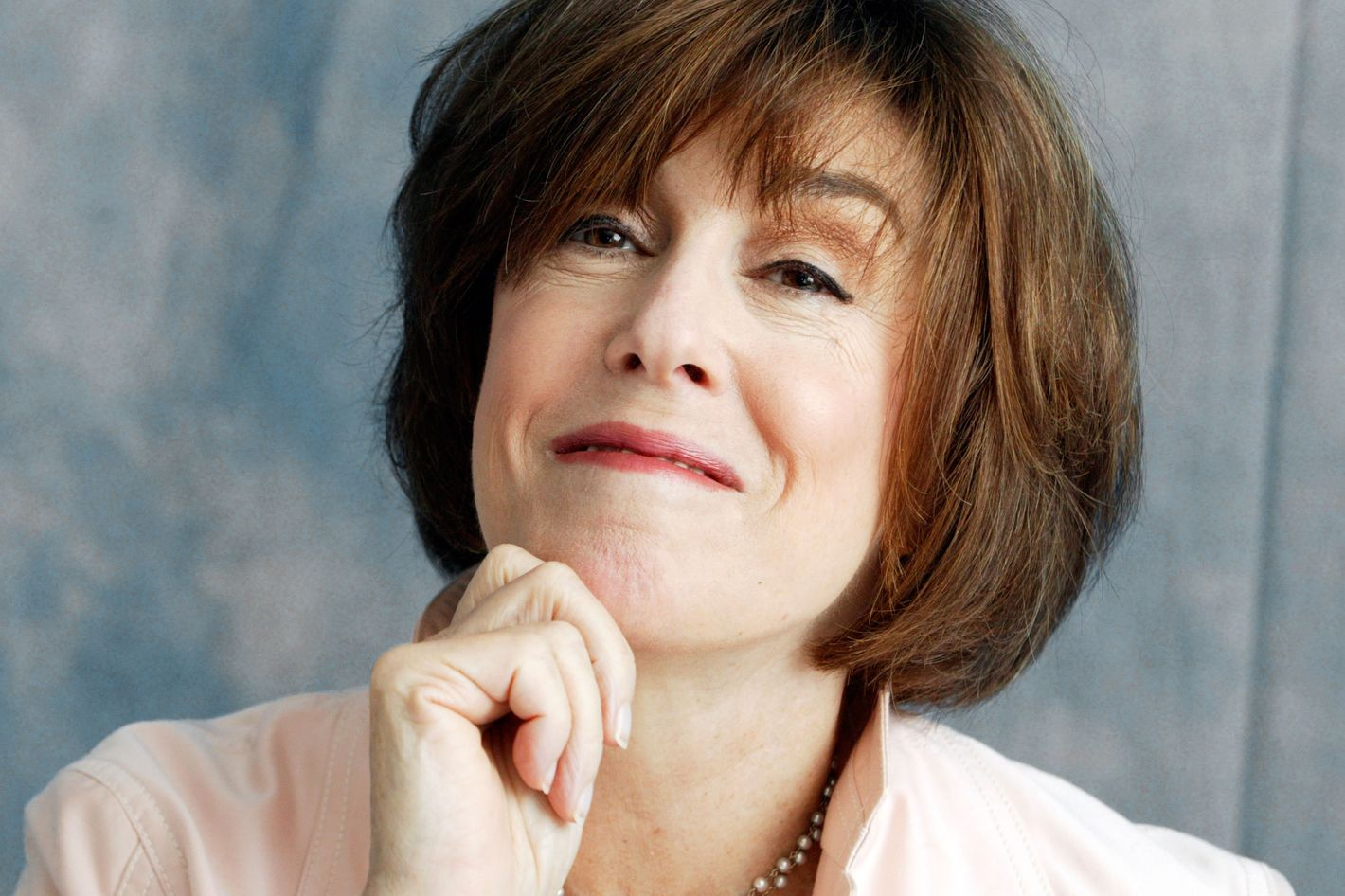 remembering nora ephron by the family and friends who loved her