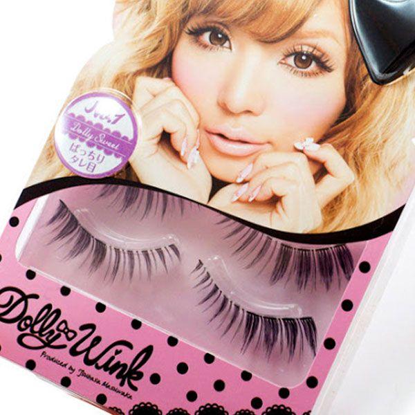 7 Secret Japanese Drugstore Beauty Buys