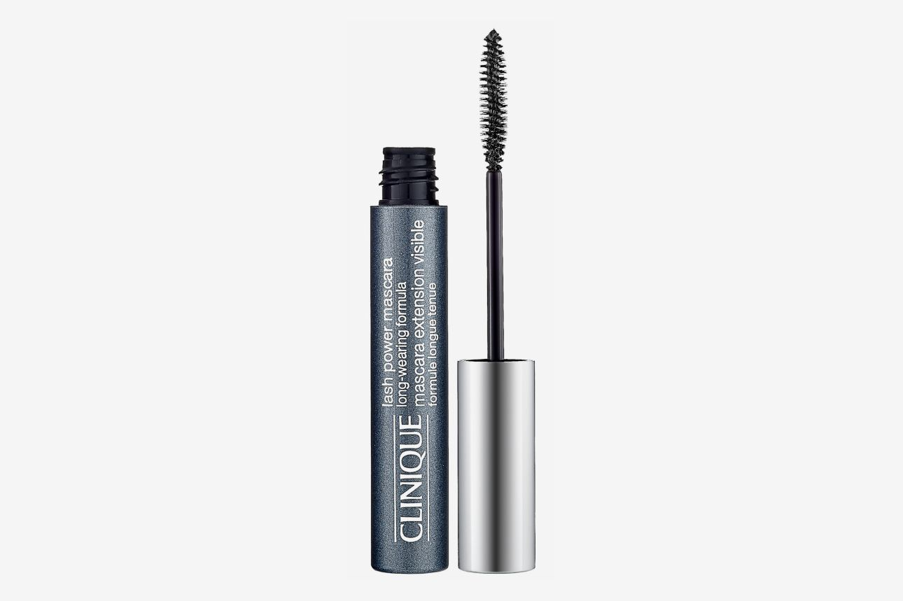 Clinique Power Mascara Long-Wearing Formula