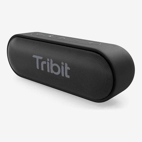 Tribit Bluetooth Speaker