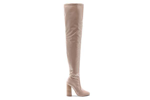 Raye Boots