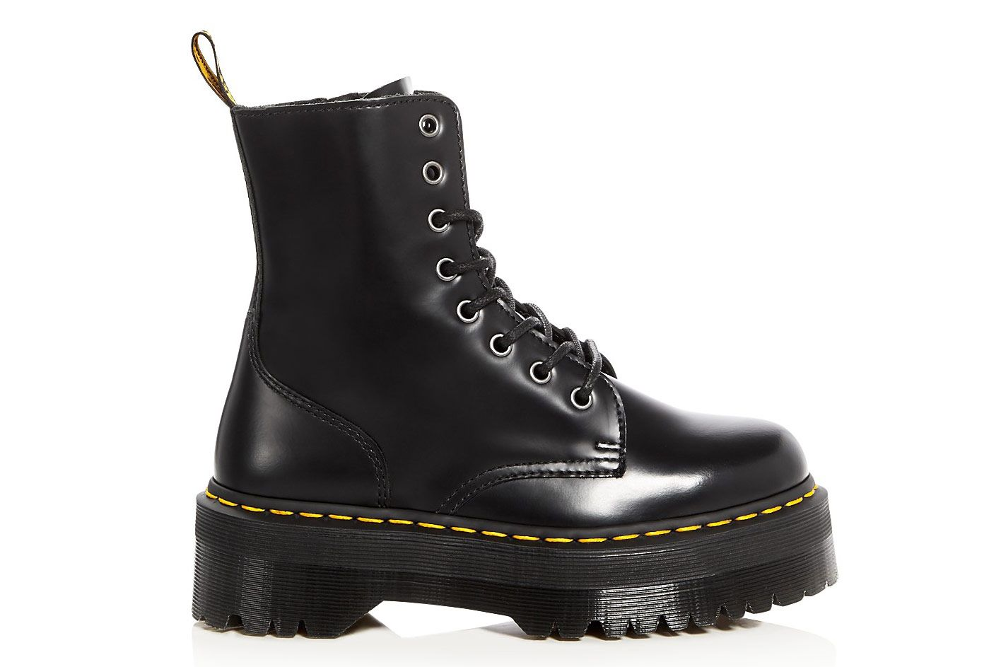 c881d53a5322a The Best Combat Boots for Women