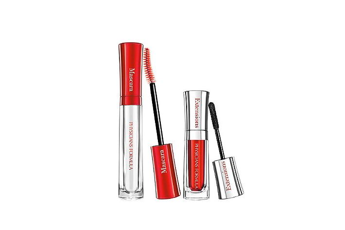 Physicians Formula Eye Boost Instant Lash Extensions Kit
