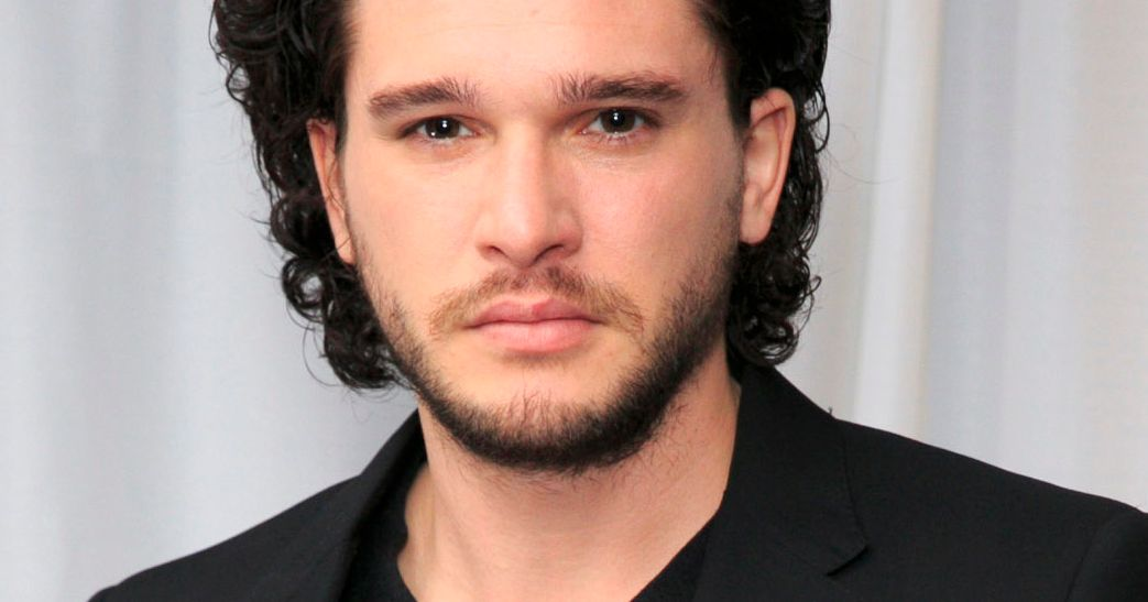 Kit Harington dies in a tragic accident