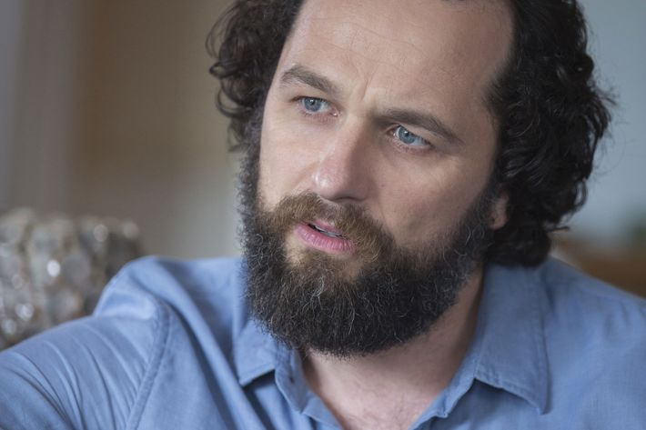 matthew rhys and keri russell interview