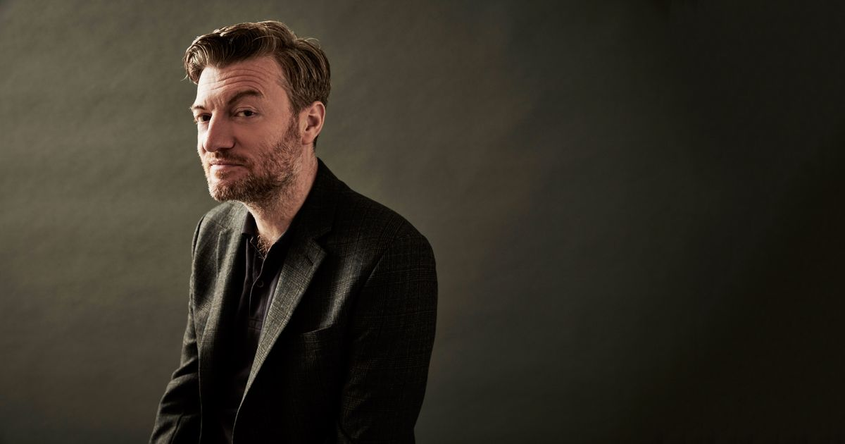 charlie brooker 2016
