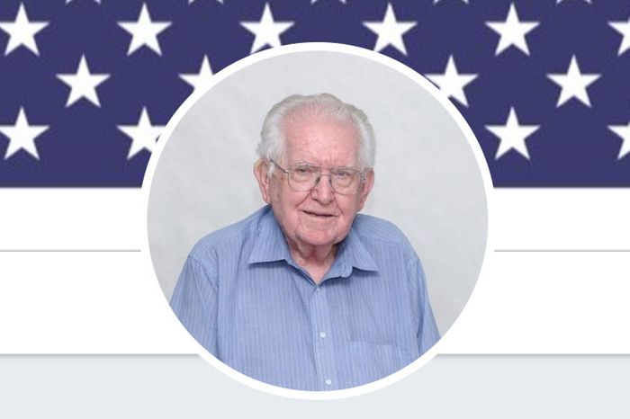 Grandpa gay old grandfather