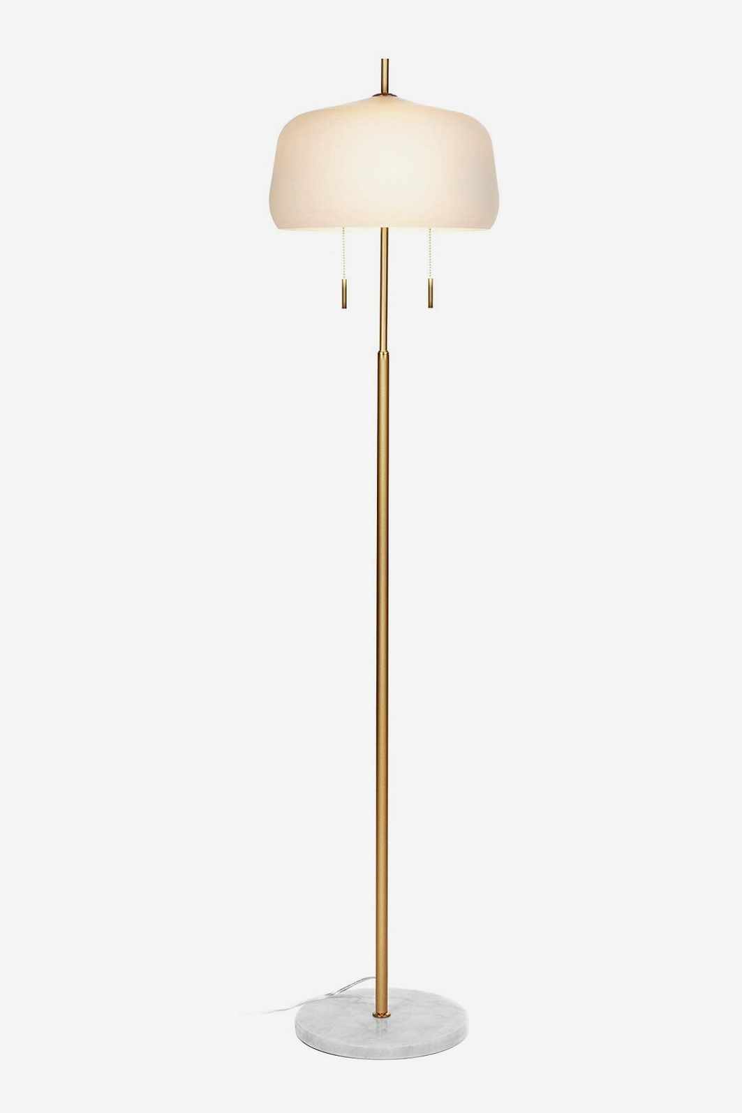 Brightech Aria LED Floor Lamp