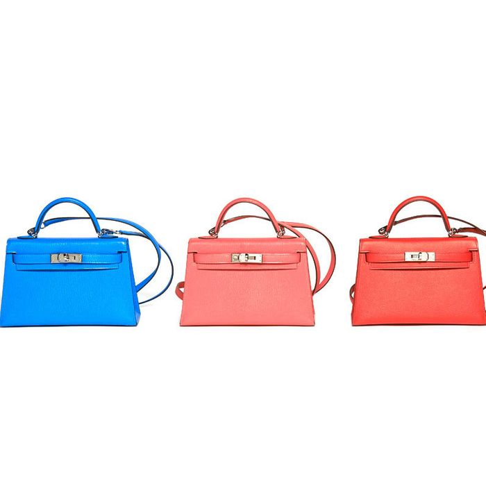 428092b8002 Despite the fact that Hermès makes plenty of elegant handbags