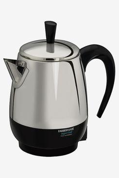 Farberware 2-4 Cup Electric Percolator