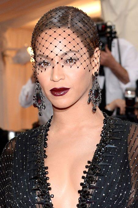 Photo 9 from Beyoncé
