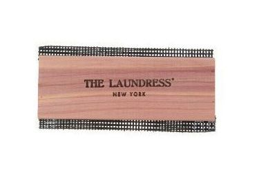 The Laundress New York Sweater Comb