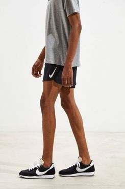 Nike Aeroswift 2-In-1 Running Short