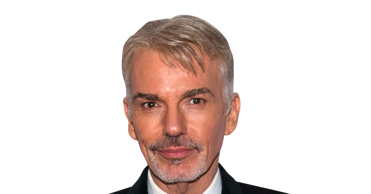 billy bob thornton movies