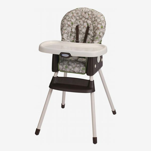 14 Best High Chairs 2020 The Strategist New York Magazine