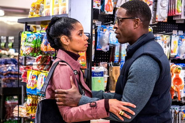 This Is Us - TV Episode Recaps & News
