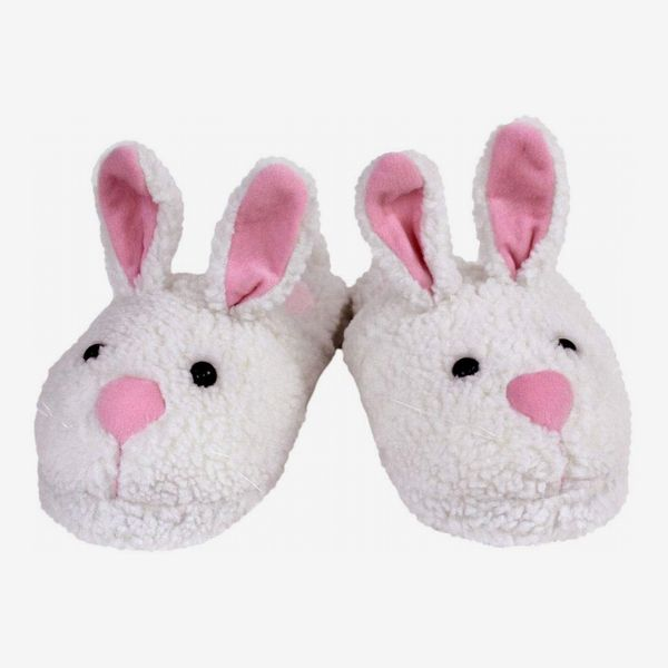 BunnySlippers Classic Bunny Slippers