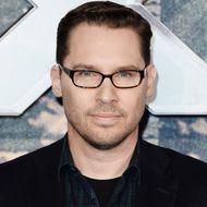 """""""X-Men Apocalypse"""" - Global Fan Screening - Red Carpet Arrivals"""