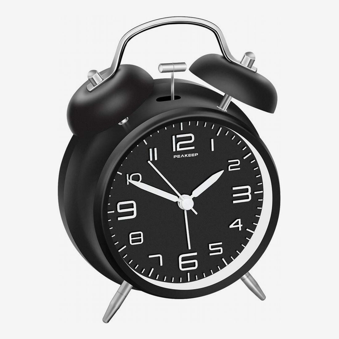 19 Best Alarm Clocks 2021 The Strategist New York Magazine