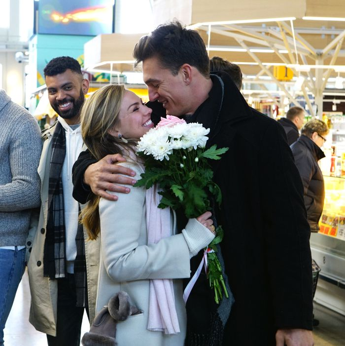 The Bachelorette Week Six Recap, Season 15 Episode 7