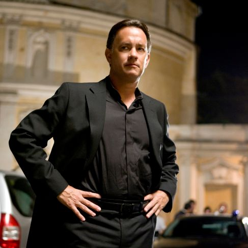 In May Dan Brown Released Inferno The Fourth Book His Robert Langdon Series And Now As These Things Go It Is Development To Become A Movie
