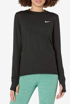 Nike Element Crew